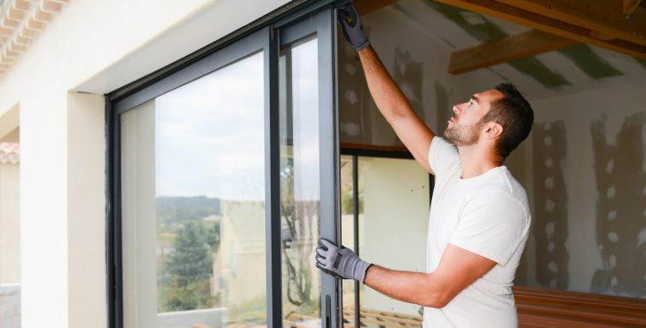 Medium Size of Fenster Türen Sicherheitsfolie Test Dreh Kipp Sonnenschutz Hannover Alarmanlage Schüko Runde Rollo Polnische Kaufen In Polen Fenster Fenster Türen