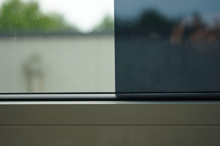Medium Size of Sonnenschutzfolie Fenster Innen Anbringen Hitzeschutzfolie Selbsthaftend Test Oder Aussen Entfernen Baumarkt Landhaus Drutex Pvc Sichtschutz Sonnenschutz Fenster Sonnenschutzfolie Fenster Innen