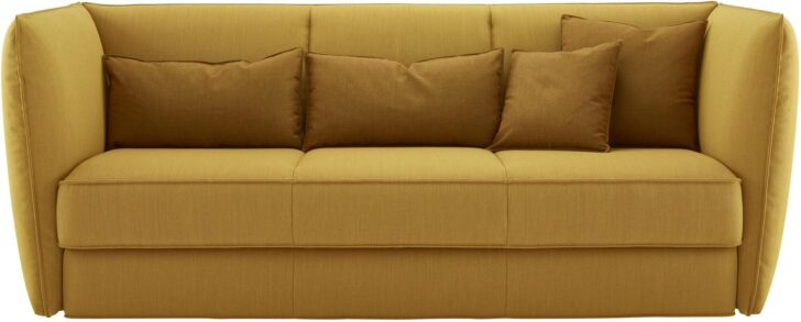 Medium Size of Ligne Roset Sofa Bed Uk Confluences Furniture For Sale Cover Instructions Exclusif Togo Dimensions Replica Cleaning Review Second Hand Used Ebay Schlafsofas Sofa Ligne Roset Sofa