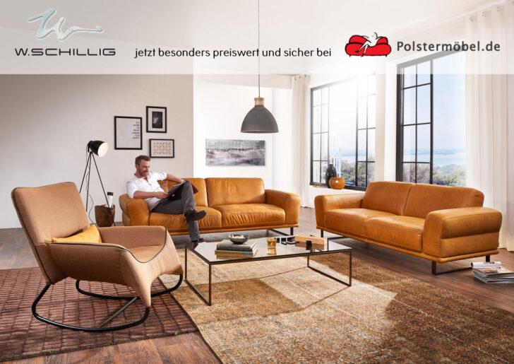 Medium Size of Sofa W Schillig Uk Online Kaufen Heidelberg Leder Dana For Sale Broadway Willi 24250 Montanaa Ls 851516 Polstermbelde Mit Schlaffunktion Federkern Hussen Home Sofa W.schillig Sofa