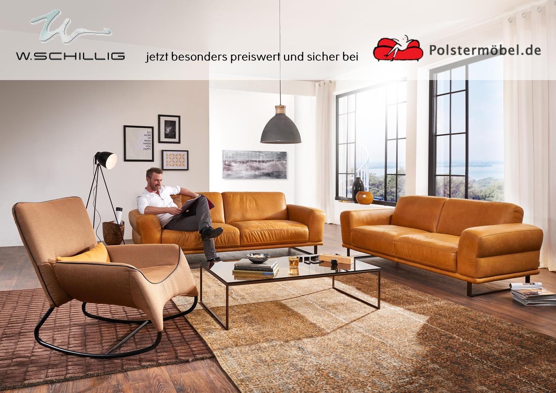 Full Size of Sofa W Schillig Uk Online Kaufen Heidelberg Leder Dana For Sale Broadway Willi 24250 Montanaa Ls 851516 Polstermbelde Mit Schlaffunktion Federkern Hussen Home Sofa W.schillig Sofa