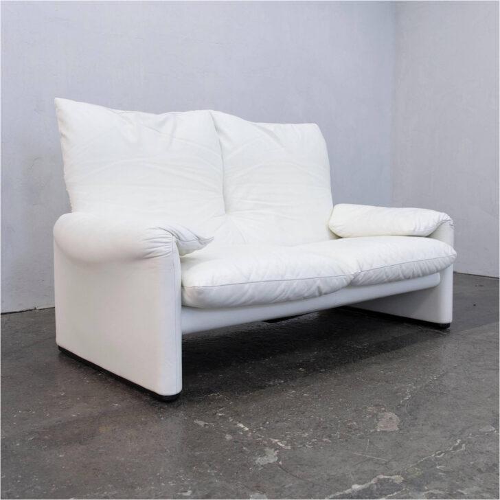 Medium Size of Sofa Weiß Grau Big Weis Wei Best Of Bild Couch Raum Und Bett 90x200 Verkaufen Mit Relaxfunktion Elektrisch Leinen 2er Verstellbarer Sitztiefe Chesterfield Sofa Sofa Weiß Grau