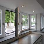 Sichtschutzfolie Fenster Einseitig Durchsichtig Fenster Aluminium Fenster Holz Alu Druteduoline 88 Kiefer Alle Gren Plissee Rehau Mit Sprossen Winkhaus Trocal 120x120 Gardinen Sichtschutzfolien Für Rollo