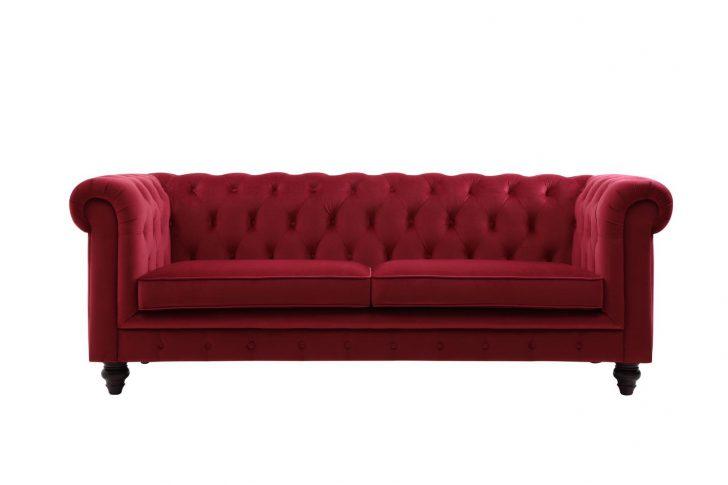 Medium Size of Chesterfield Sofa Nordic Rose Red Linen Empirio Englisch Rattan Garten Ecksofa Verkaufen Mit Recamiere Höffner Big Mondo Abnehmbarer Bezug Günstig Angebote Sofa Chesterfield Sofa