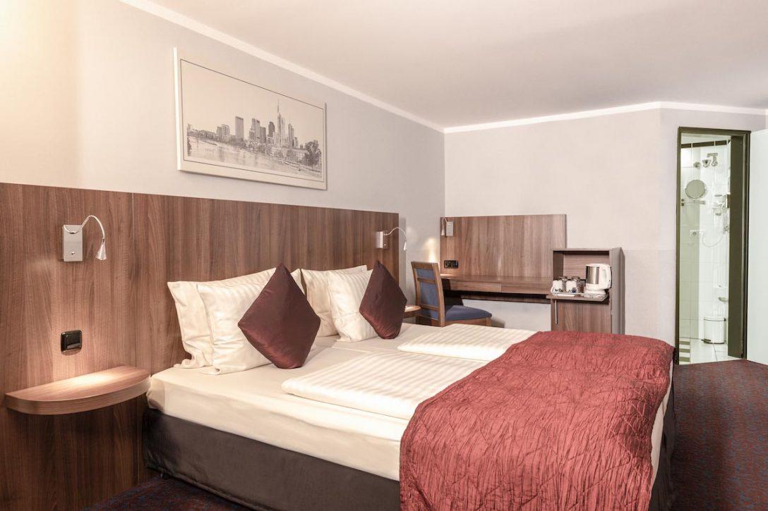 Large Size of Betten Frankfurt Zimmer Ramada Hotel City Centre Financial District Balinesische Schlafzimmer Gebrauchte Amerikanische Joop Mit Aufbewahrung Bock Ruf Bett Betten Frankfurt
