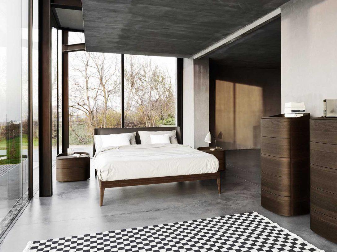 Large Size of Modernes Bett In Holz Illinois Mit Hohen Fen Diotticom Such Frau Fürs Luxus 120x200 Matratze Und Lattenrost Boxspring Ebay Betten Stauraum 90x200 Tojo V Bett Modernes Bett