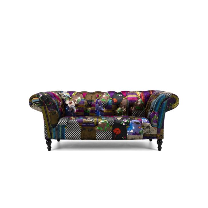 Medium Size of Sofa Patchwork Corner Dfs Pink The Range Quilt Cover Bed Sale Design Couch Diy Chesterfield Spannbezug Kunstleder Erpo Graues Mit Boxen Bezug Ecksofa Günstig Sofa Sofa Patchwork