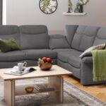 Günstig Sofa Kaufen Sofa Günstig Sofa Kaufen Leder Sofas Gnstig Best Online Furniture Store In Delhi 2er Kolonialstil Englisch Federkern Mit Bettfunktion Elektrischer