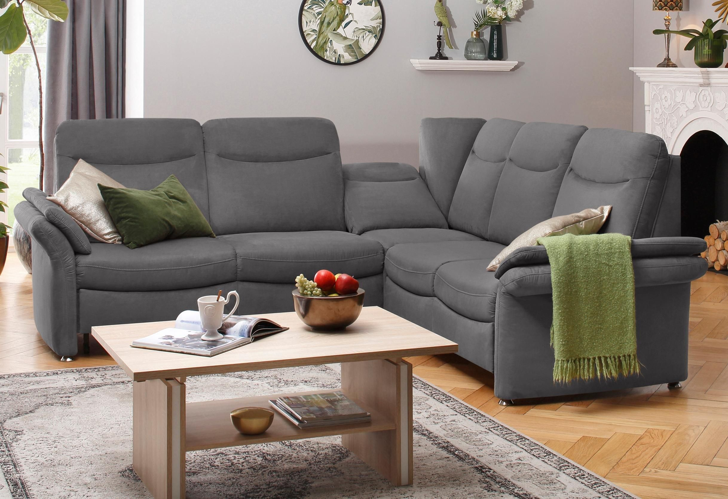 Full Size of Günstig Sofa Kaufen Leder Sofas Gnstig Best Online Furniture Store In Delhi 2er Kolonialstil Englisch Federkern Mit Bettfunktion Elektrischer Sofa Günstig Sofa Kaufen