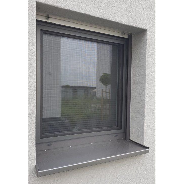 Medium Size of Sonnenschutz Fenster Innen Verdunkelung Obi Veka Außen Weru Rehau Einbruchschutz Folie Aluminium Schüco Kaufen Bauhaus Velux Günstige Mit Lüftung Drutex Fenster Fliegengitter Fenster Maßanfertigung