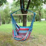 Schaukel Für Garten Garten Schaukel Für Garten Tragbare Hngematte Stuhl Seil Sitz Sonnenschutz Fenster Klappstuhl Fliesen Dusche Betten übergewichtige Leuchtkugel Kräutergarten Küche