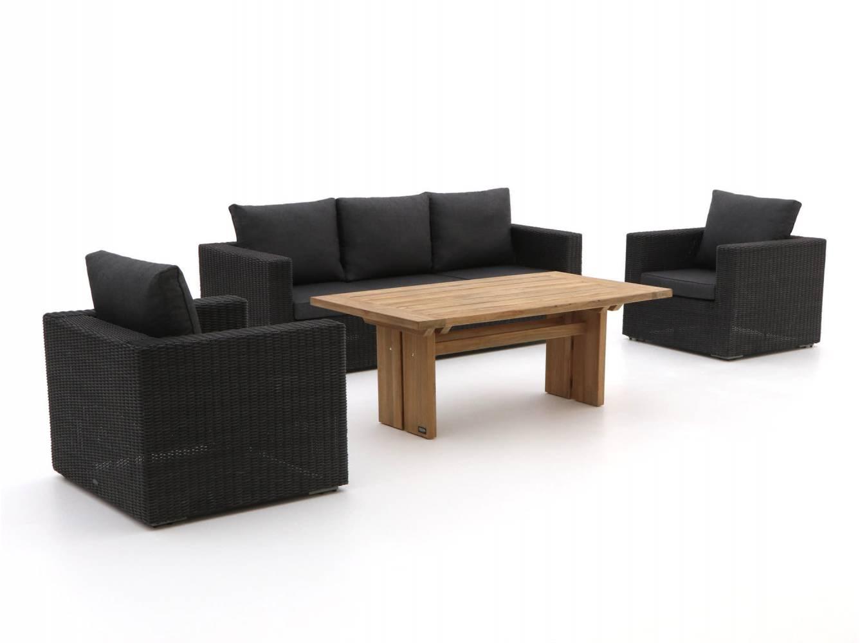 Full Size of Esstisch Sofa Tisch Grau Ikea Loft 3 Sitzer Modern Eu Mit Sofabank Intenso Carpino Rough L Lounge Set 4 Teilig Charcoal Husse Altes Holz Hussen Kleines 3er Sofa Esstisch Sofa