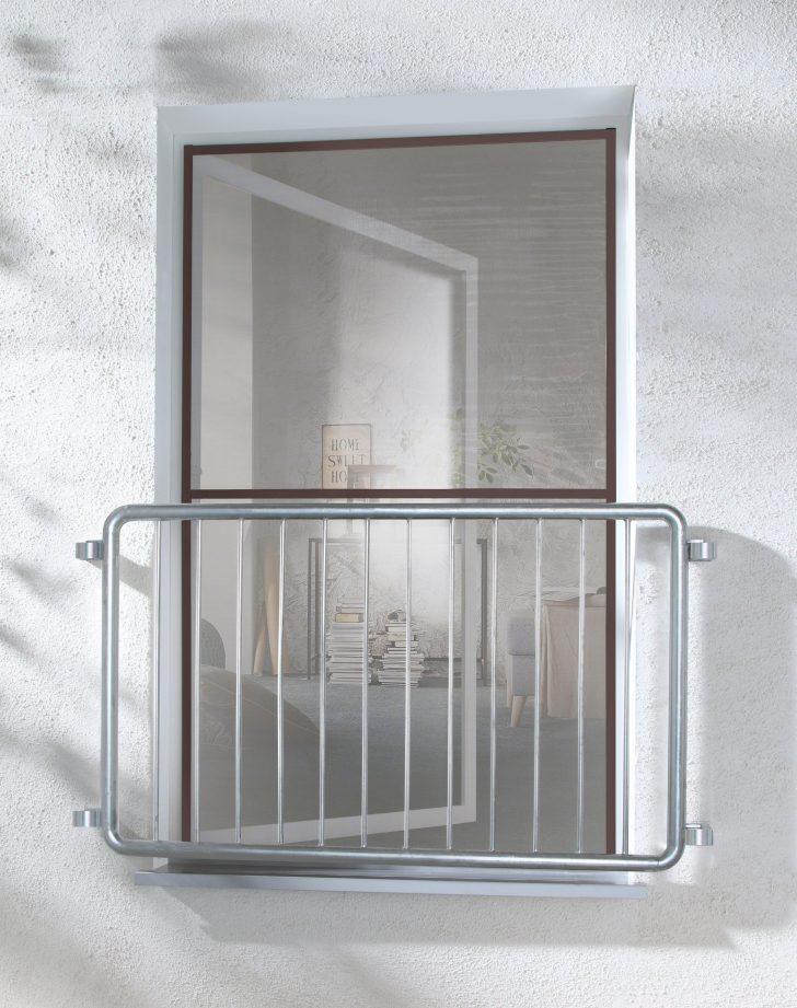 Medium Size of Hecht Insektenschutz Fenster Master Slim Xl Jalousien Innen Velux Putzen Tauschen Online Konfigurieren Einbruchsicher Sichtschutz Für Nach Maß Reinigen Fenster Fenster Anthrazit