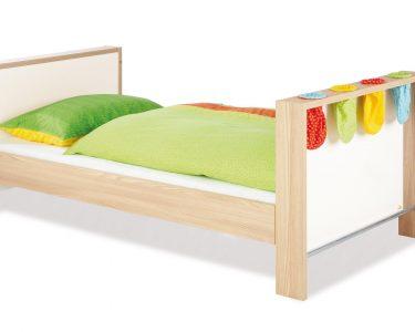 Pinolino Bett Bett Pinolino Bett 110099 Kinderbett Sigikid By Kinder Amazon Betten Rauch Kaufen Günstig Boxspring Massivholz Landhausstil Paradies Für übergewichtige 160x200