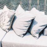Sofa Med Former Leather Couch Rund Klein Form Rundy Bed Schne Luxus Kissen Auf Und Sessel Ottomane Hersteller Big Mit Hocker Bezug Stoff Raten Esszimmer Gelb Sofa Sofa Rund