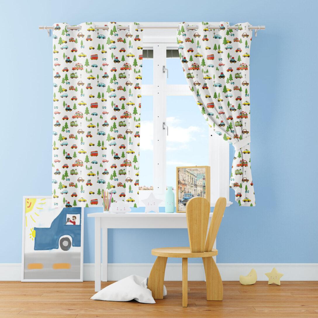 Large Size of Kinderzimmer Vorhnge Gardinen Fr Und Babys Verschiedenen Vorhänge Küche Regal Weiß Schlafzimmer Regale Wohnzimmer Sofa Kinderzimmer Kinderzimmer Vorhänge