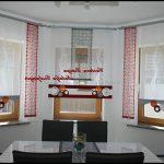 Gardine Fr Kche 224224 Deko Idee Ideen Gardinen Für Küche Fenster Einbruchsicher Sichtschutz Alarmanlage Salamander Sonnenschutz Rollo Stores Standardmaße Fenster Fenster Gardinen
