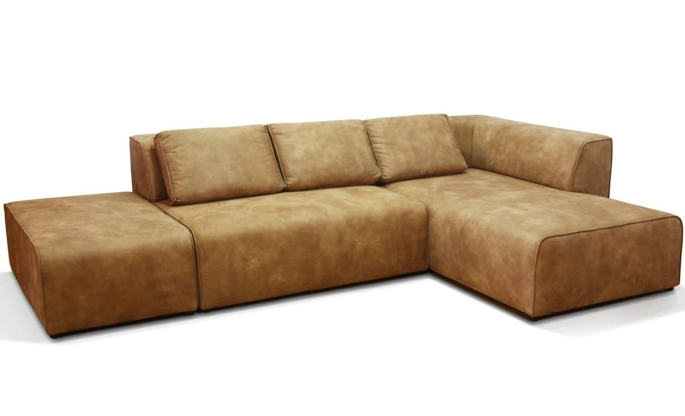 Full Size of Kare Sofa Leder Infinity Couch Bed Furniture List Design Sales Dschinn Gianni Sale Proud Polster 3 Sitzer Innovation Berlin 2 1 Bezug Ecksofa Mit Ottomane Sofa Kare Sofa