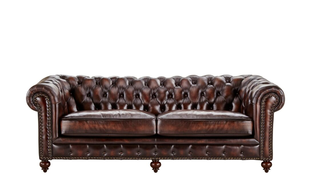 Large Size of Sofa Leder Braun 2 Sitzer   Chesterfield 3 2 1 Set Kaufen Couch Vintage Ikea Gebraucht Ledersofa Design Rustikal Otto 3 Sitzer Uno Sitzig Großes Rattan Garten Sofa Sofa Leder Braun