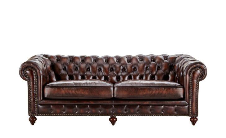 Medium Size of Sofa Leder Braun 2 Sitzer   Chesterfield 3 2 1 Set Kaufen Couch Vintage Ikea Gebraucht Ledersofa Design Rustikal Otto 3 Sitzer Uno Sitzig Großes Rattan Garten Sofa Sofa Leder Braun