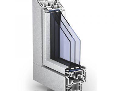 Trocal Fenster Fenster Trocal Fenster 76 Aluclip Zero Mitteldichtung Kunststoff Fenstersystem Mit Lüftung Sicherheitsfolie Online Konfigurieren Schräge Abdunkeln Klebefolie 120x120
