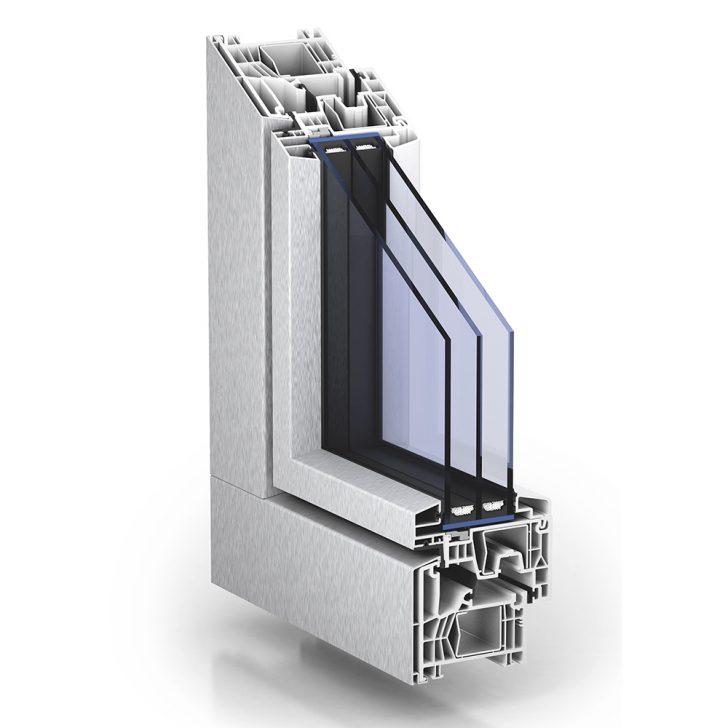 Medium Size of Trocal Fenster 76 Aluclip Zero Mitteldichtung Kunststoff Fenstersystem Mit Lüftung Sicherheitsfolie Online Konfigurieren Schräge Abdunkeln Klebefolie 120x120 Fenster Trocal Fenster