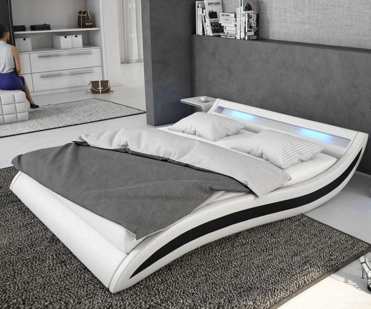 Medium Size of Bett 200x200 Weiß Ausstellungsstück Jabo Betten Mit Schubladen Berlin Jugendzimmer Luxus Stauraum 160x200 Erhöhtes Für übergewichtige Schwarzes Günstig Bett Bett 200x200 Weiß