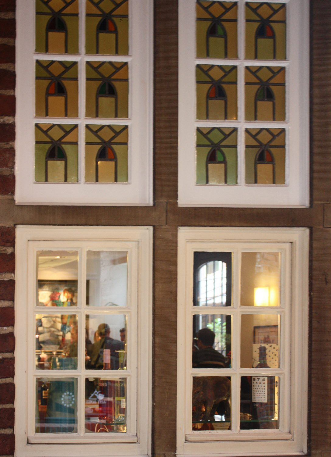 Large Size of Fenster Bremen Bc3b6ttcherstrac39fe Hannover Mit Integriertem Rollladen Felux Preisvergleich Sonnenschutz Für Fliegengitter Rollo Standardmaße Kunststoff Fenster Fenster Bremen