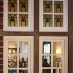 Fenster Bremen Bc3b6ttcherstrac39fe Hannover Mit Integriertem Rollladen Felux Preisvergleich Sonnenschutz Für Fliegengitter Rollo Standardmaße Kunststoff Fenster Fenster Bremen