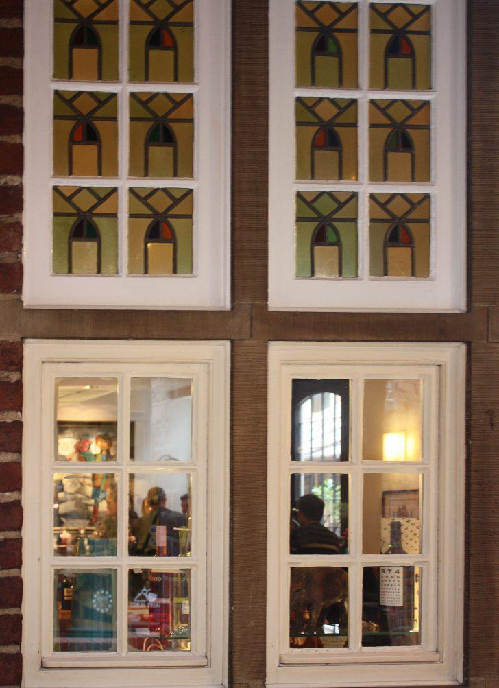 Medium Size of Fenster Bremen Bc3b6ttcherstrac39fe Hannover Mit Integriertem Rollladen Felux Preisvergleich Sonnenschutz Für Fliegengitter Rollo Standardmaße Kunststoff Fenster Fenster Bremen