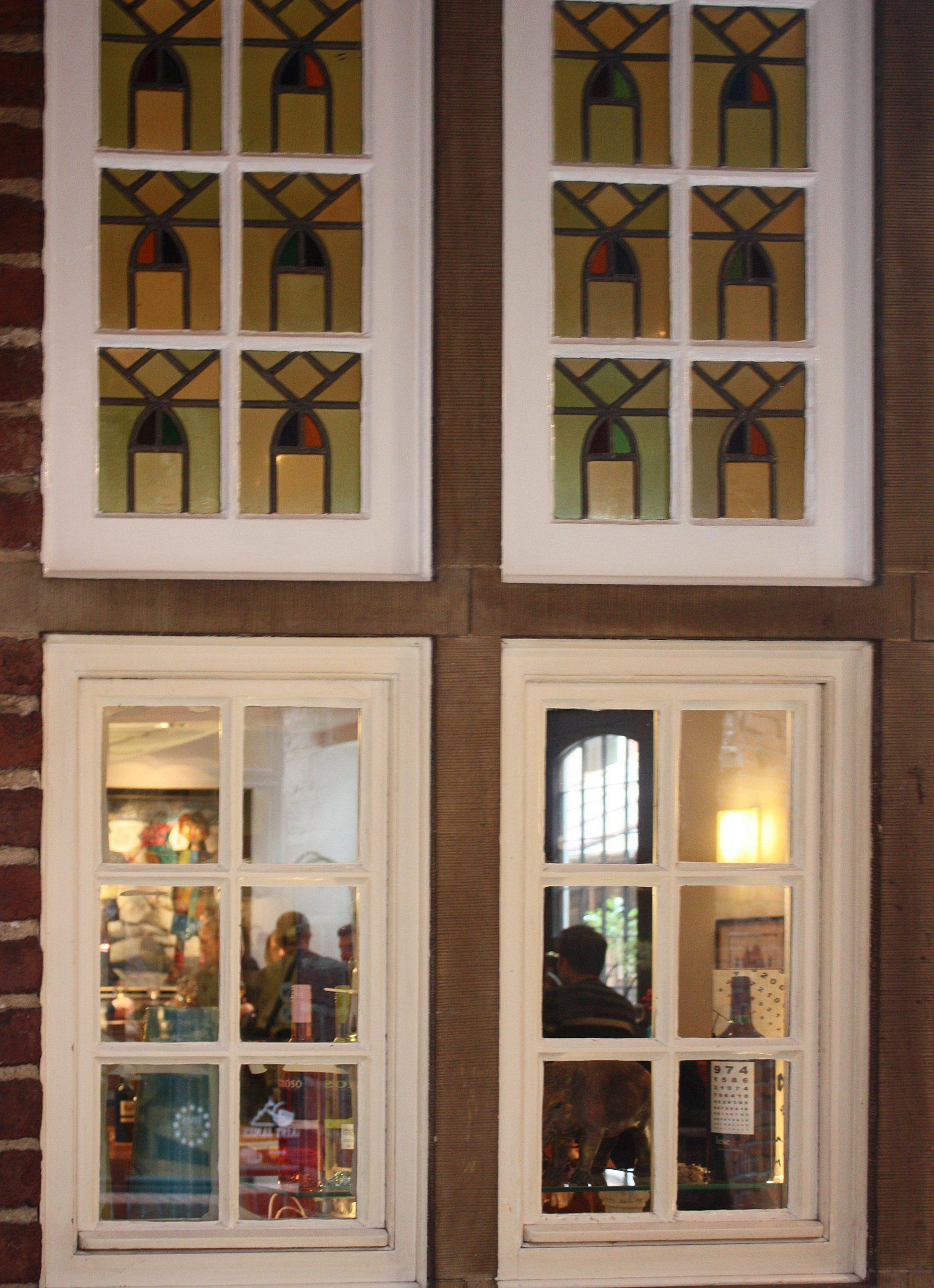 Full Size of Fenster Bremen Bc3b6ttcherstrac39fe Hannover Mit Integriertem Rollladen Felux Preisvergleich Sonnenschutz Für Fliegengitter Rollo Standardmaße Kunststoff Fenster Fenster Bremen