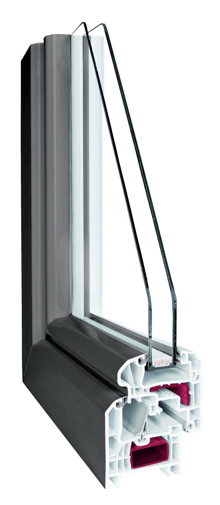 Medium Size of Sichtschutzfolie Für Fenster Trocal Insektenschutz Einbruchschutz Konfigurator Anthrazit Folie Rollo Abus Sicherheitsfolie Einbruchsicherung Fliegengitter Fenster Kunststoff Fenster