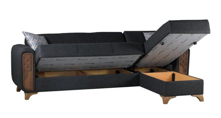 Medium Size of Sofa Mit Schlaffunktion Sierra Ecksofa Wohnlandschaft Schlafsofa 2 Sitzer Kunstleder Stoff überzug Ikea Online Kaufen Lederpflege Esszimmer Küche Sideboard Sofa Sofa Mit Schlaffunktion