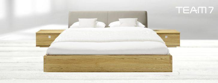 Medium Size of Außergewöhnliche Betten Erholsamer Schlafplatz In Von Weko Jabo Massivholz Mit Bettkasten Kinder Weiße Japanische Kaufen Berlin Antike Frankfurt Amazon Bett Außergewöhnliche Betten