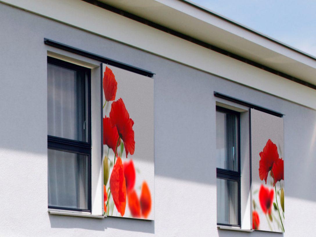 Large Size of Schallschutz Fensterlden Lrmschutz Fenster Standardmaße Kunststoff Günstig Kaufen Mit Rolladen Weihnachtsbeleuchtung Einbruchschutz Folie Beleuchtung Fenster Schallschutz Fenster