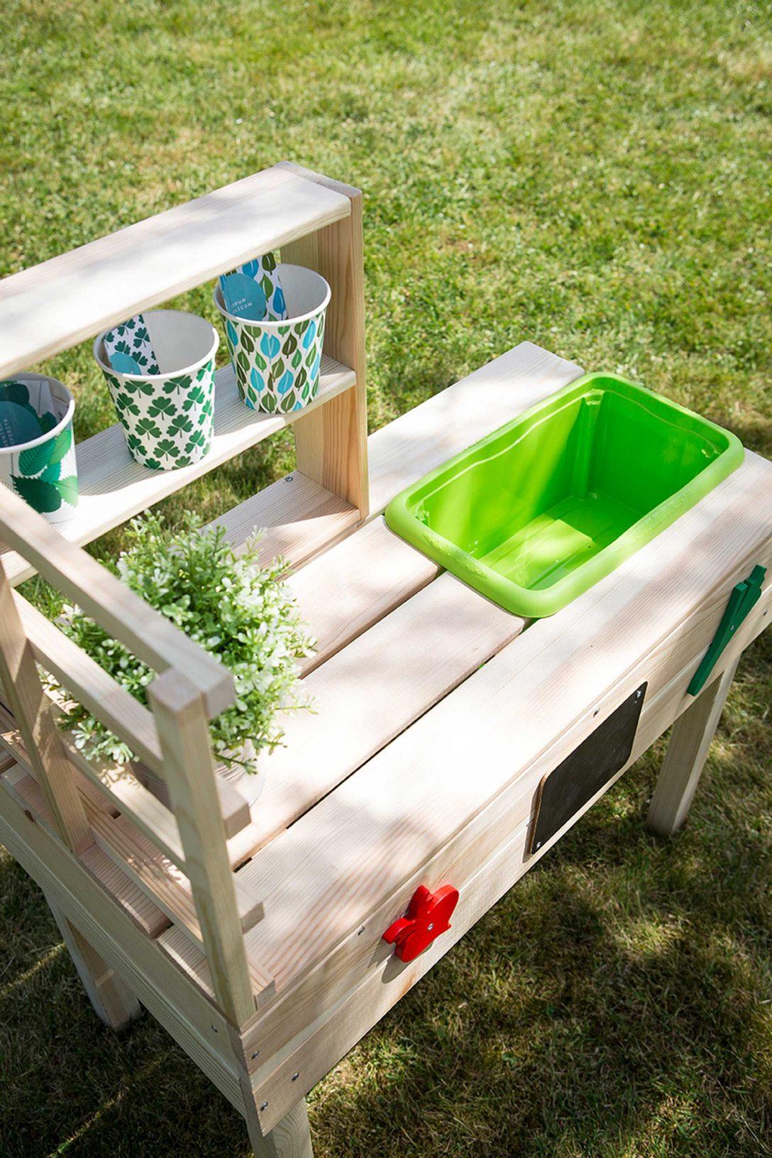 Garten Tisch Gartentischdecke Gartentisch Klappbar Ikea Betonoptik
