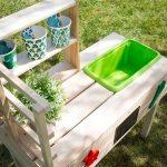 Garten Tisch Gartentischdecke Gartentisch Klappbar Ikea Betonoptik Holz Aldi Set Obi Beton Selber Bauen Migros Lidl Rund Gartentische Holzoptik 120 Cm Bad Garten Garten Tisch