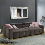 Big Sofa Mit Schlaffunktion Sofa Big Sofa Mit Schlaffunktion 59694d3433def Höffner Braun Xora Dauerschläfer Betten Stauraum Küche Elektrogeräten Garnitur Togo Relaxfunktion 3 Sitzer