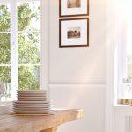 Fenster Auf Maß Fenster Fenster Auf Maß Austauschen Kosten Alarmanlagen Für Und Türen Sofa Raten Dusch Wc Aufsatz Ebay Maße Schüco Online Fototapete Veka Günstig Kaufen