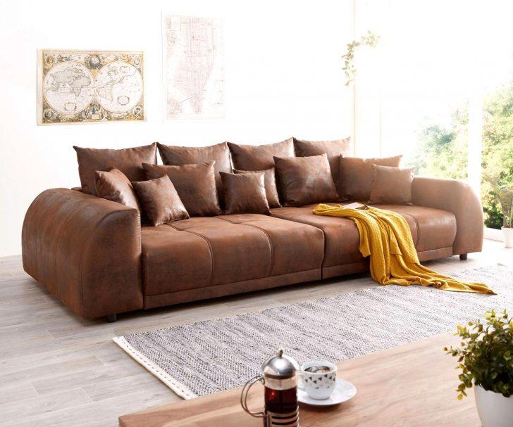 Medium Size of Big Sofa Braun Gebraucht Kaufen Nur 4 St Bis 65 Gnstiger Xxl U Form Xxxl Indomo Grau Weiß Mit Relaxfunktion Kleines Schlaffunktion Cassina Esstisch Stühlen Sofa Big Sofa Günstig