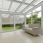 Sonnenschutz Fenster Fenster Sonnenschutz Fenster Dampfreiniger Innen Pvc Standardmaße Internorm Preise Gitter Einbruchschutz Außen Folie Anthrazit Fototapete Insektenschutz Für Rc3