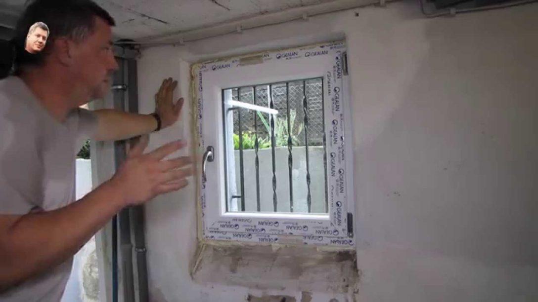 Large Size of Fenster Austauschen Einbau Youtube Plissee Einbruchschutzfolie Auf Maß Bremen Putzen Verdunkeln Trocal Roro Schüco Rollo Internorm Preise Jemako Flachdach Fenster Fenster Austauschen