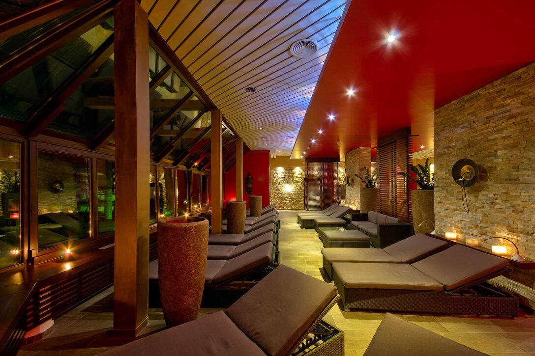 Large Size of Bad Lippspringe Hotel Sauna Nrw Saunalandschaft Paderborn In Wellness Ems Schrank Waldsee Badewanne Bette Badezimmer Decken Krozingen Wellnessurlaub Baden Bad Bad Lippspringe Hotel