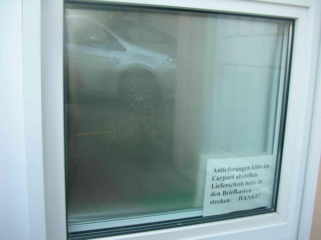 Large Size of Sonnenschutz Fenster Radtke Biotec Weru Schüco Preise Sichtschutzfolie Für Rehau Jalousien Innen De Auf Maß Bremen Einbruchschutz Nachrüsten Auto Folie Fenster Sonnenschutz Fenster