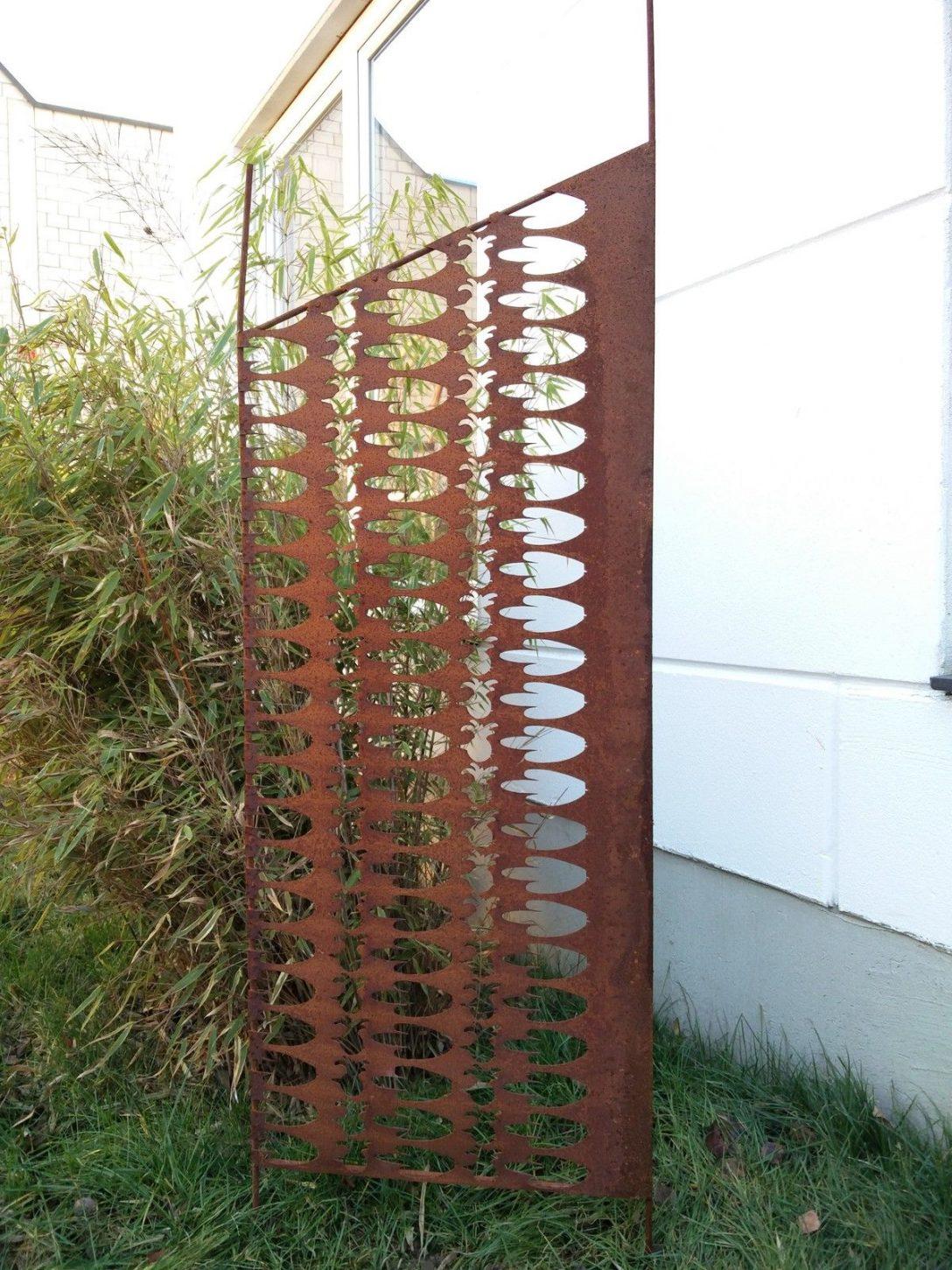 Large Size of Garten Relaxsessel Sichtschutz Holz Aufbewahrungsbox Für Bewässerungssysteme Test Trampolin Stapelstühle Lounge Sessel Skulpturen Bewässerung Sauna Garten Trennwände Garten