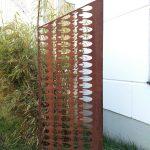 Garten Relaxsessel Sichtschutz Holz Aufbewahrungsbox Für Bewässerungssysteme Test Trampolin Stapelstühle Lounge Sessel Skulpturen Bewässerung Sauna Garten Trennwände Garten