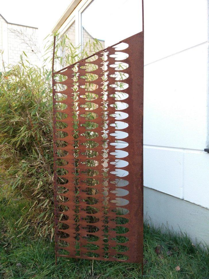 Medium Size of Garten Relaxsessel Sichtschutz Holz Aufbewahrungsbox Für Bewässerungssysteme Test Trampolin Stapelstühle Lounge Sessel Skulpturen Bewässerung Sauna Garten Trennwände Garten