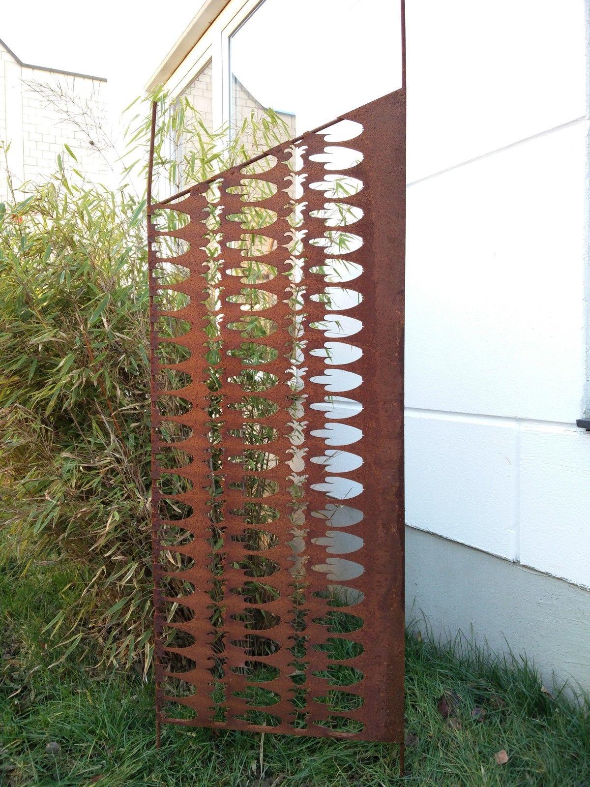 Full Size of Garten Relaxsessel Sichtschutz Holz Aufbewahrungsbox Für Bewässerungssysteme Test Trampolin Stapelstühle Lounge Sessel Skulpturen Bewässerung Sauna Garten Trennwände Garten