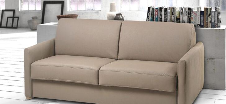 Medium Size of Sofa Sitzhöhe 55 Cm Rom Schlafsofa Mit 56cm Komforthhe Lngsschlfer Reposa Xxxl Big Leder 3 Sitzer Grau Stoff Polyrattan Dreisitzer Xxl Günstig Aus Matratzen Sofa Sofa Sitzhöhe 55 Cm