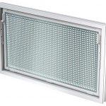 Aco Fenster Kellerfenster Ersatzteile Einbruchschutz Einstellen Preisliste 2019 60x40cm Nebenraumfenster Einfachglas Schutzgitter Sichern Gegen Einbruch Fenster Aco Fenster